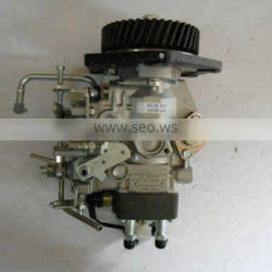 Trade assurance! fuel pump 1047495482 fit for 8-97136683-2