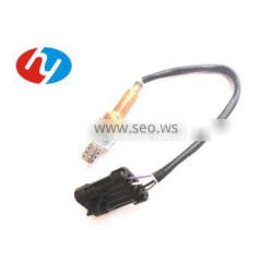 Hengney 100% Tested Top seller Oxygen Sensor 25325359 For Dongfeng Jingbei Jac Durable Car Accessory