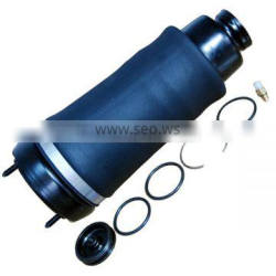 wholesale body kits for Mercedes-Benz W251/R350 OE NO. 251 320 31 13