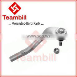 Car spare part Tie rod end for Mercedes W212 212 330 22 03,2123302203