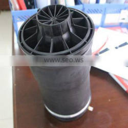 Rubber Spring suit for Mercedes Ben W164/ML350 ML500 Front Air suspension