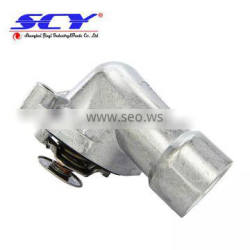 Thermostat Suitable for OPEL 1338084 1338067