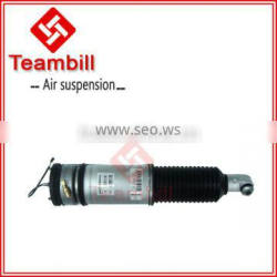 Car air suspension for rear left for BMW E66 3712 6785 535 ,3712 6785 536
