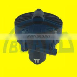 SECONDARY AIR PUMP BPAP003 fits for MERCEDES BENZ AUXILIARY SECONDARY EMISSION AIR INJECTION SMOG PUMP 7.04389.02.0