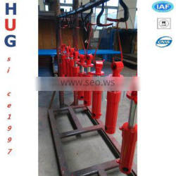 China supplier Hydraulic cylinder for farm tractors