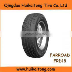 wholesale price china top brand 165/70R13 175/65R14 radial car tire