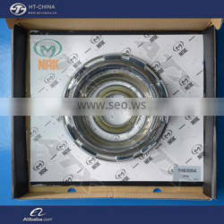 ATX 6T75 6 speed Automatic Transmission Piston kit for GM buick gearbox parts NAK Piston set