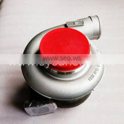 Fast delivery K19 engine Turbocharger 3594027 3035306 3523850 4033456 3801697 HX80 Turbo