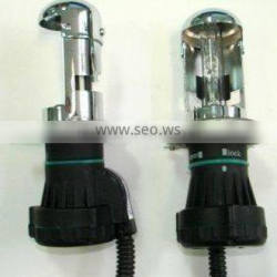 quality oriented supplier of H4 flexible car headlights