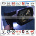 the left 5 line silver gray mirror 8202300XKZ16A for H6