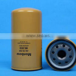 LF3362 MONBOW OIL FILTER WITH HIGH QUALITY AT COMPETITIVE PRICE