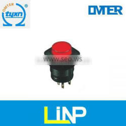 R13-508BL-R electrical push button switch