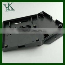 High quality injection molding parts pp material mold design service