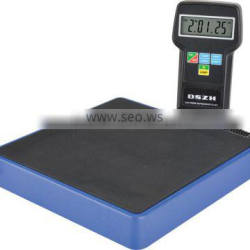 DSZH refrigeration tool charging scale RCS-N9030