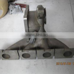 Sand Casting Foundry Products High Quality Sand Casting Foundry