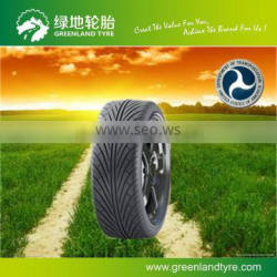 white wall tires 225/35ZR20
