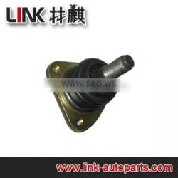 105-2904314 USED FOR GAZ Ball Joint