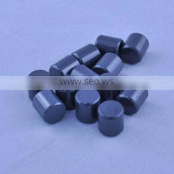 excellent silicon nitride ceramic roller for bearing with very lower price