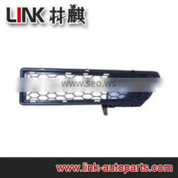 6001546783 USED for Renault Grille