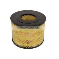 Air Filter element for Coaster BB42 17801-58010 17801-56020 17801-48011
