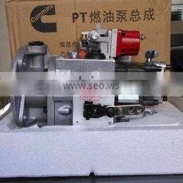 M11 3165655 fuel pump with cheap price