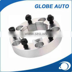 wheel flange/ wheel adapter/Aluminum wheel spacer with high quality
