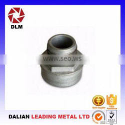 Chinese manufacturer construction building accessories pipe fittings