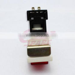 China supplier Fast Delivery mini push buttons