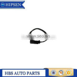 Pressure Switch for Excavator construction machinery electrical parts (OE:106-0181)
