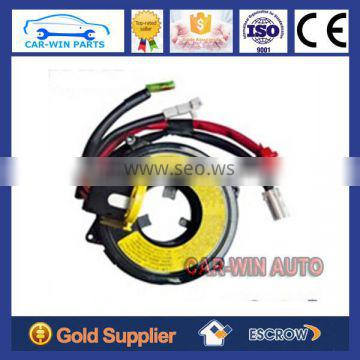 for MITSUBISHI L200 1999-2006 Spiral cable clock SPRING MB953169