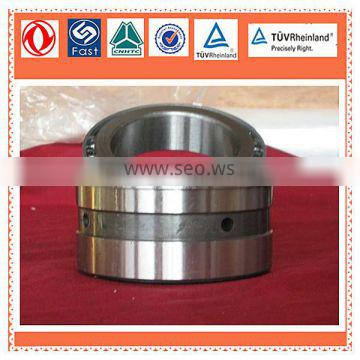 RTD-11609A-1707109,16JSS-300T rear cover bearing,combination bearing