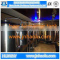 home brewing kits beer equipment Commercial beer brewery warehouse, Brewing Expert in Fermenting complete brewery plant,