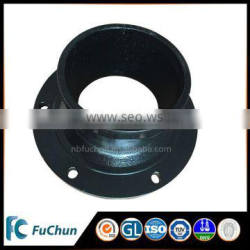 China Auto Parts With OEM Casting