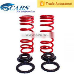 Coil Spring Conversion Kit for Land Rover Discovery 98-04 Rear CK-7810