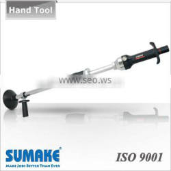 Suction dent removal tool dent puller