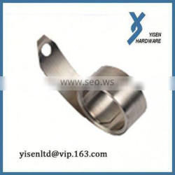 stainless steel spring constant coil spring supplier & manufacture