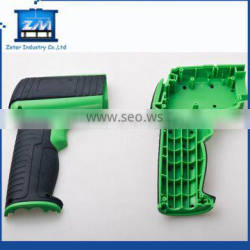Rapid Double Color Plastic Injection Molding Products