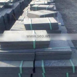 Cheap Rolling ceramic plate used as building material