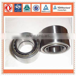 hot sales the reverse shaft needle roller bearings14287
