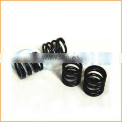 Factory direct oval compression spring