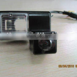 Car Review Camera for Toyota Crown Cars