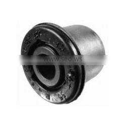 AUTO BUSHING 3523.60 USE FOR CAR PARTS OF PEUGEOT 406