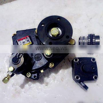 Apply For Gearbox Flexible Pto Shaft High quality 100% New