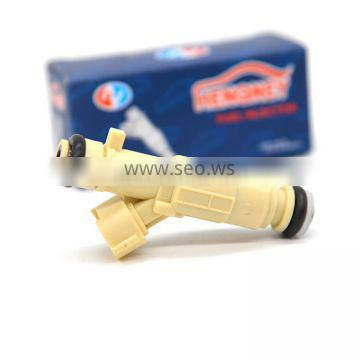 Genuine New Engine System Fuel Injector 35310-2G100 For Tucson 2.0L KIA Forte Koup 2.0L 2010-2013