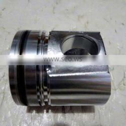 Apply For Truck 6Hk1 Piston High quality Excellent Quality
