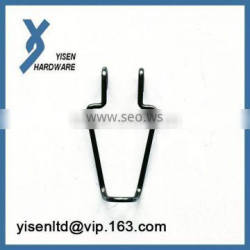 wire forming tools product manufacture