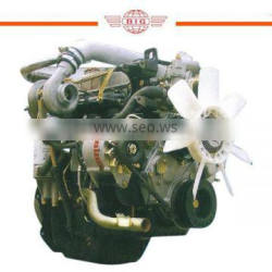 2771cc 4 cylinder motor 4jb1 for sale especially for Africa