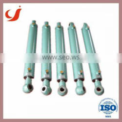 DG Series 125mm Bore Size Double Action Mining Hydraulic Cylinder