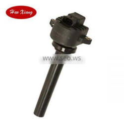 Auto Ignition Coil for 19005240