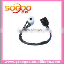 Ignition Cable switch for Toyota 8445036072